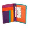 Mywalit Passport Cover Copacabana - 2
