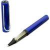 Lamy Al-star Rollerball Pen Ocean Blue - 2