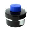 Lamy T52 Fountain Pen Ink Bottle 50ml Blue - 2