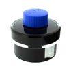 Lamy T52 Fountain Pen Ink Bottle 50ml Blue - 2