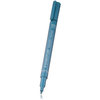 Staedtler Metallic Marker Blue - 1